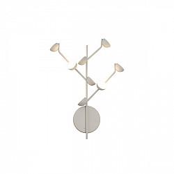 Настенный светильник Adn 6264