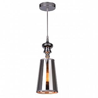 Подвесной светильник Anna Maria A4280SP-1CC