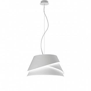 Подвесной светильник Alboran 5860