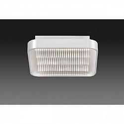 Потолочный светильник Reflex 5341