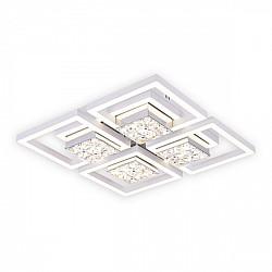 Потолочная люстра Acrylica FA118