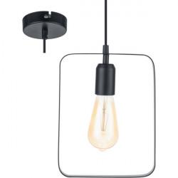 Подвесной светильник Bedington 49776
