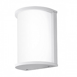 Настенный светильник уличный Desella 95098