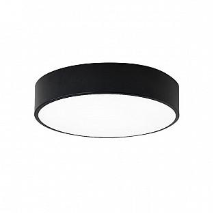 Потолочный светильник Медина 05440,19