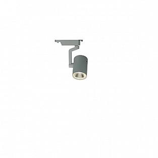 Трековый светильник Traccia A2320PL-1WH