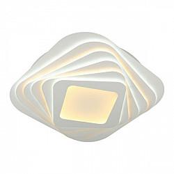 Потолочный светильник 76 OML-07607-276