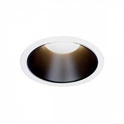 Точечный светильник Techno Spot TN118