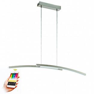 Подвесной светильник Fraioli-c 97911