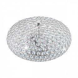 Потолочный светильник Clemente 95284