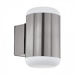 Архитектурная подсветка Merlito 97843
