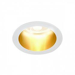 Точечный светильник Techno Spot TN211
