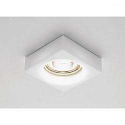 Точечный светильник D9160/9171 D9171 MILK