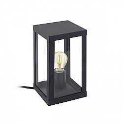 Наземный светильник Alamonte 1 94789