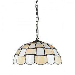 Подвесной светильник Shanklin OML-80103-03