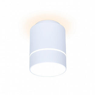 Точечный светильник Techno Spot TN255