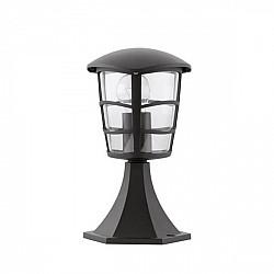 Наземный фонарь Aloria 93099