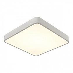 Потолочный светильник Scena A2663PL-1WH