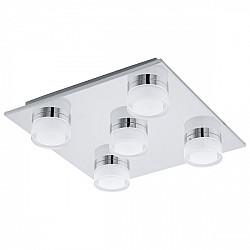 Потолочный светильник Romendo 94654
