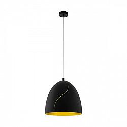 Подвесной светильник Hunningham 43067