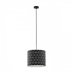 Подвесной светильник Ramon 98351