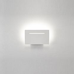 Настенный светильник Toja 6253