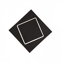 Настенный светильник Dakla 6427