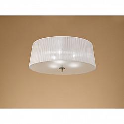 Потолочный светильник Loewe 4740