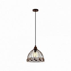 Подвесной светильник Summerhall 43025