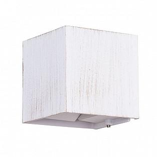 Архитектурная подсветка Rullo A1414AL-1WG