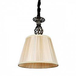 Подвесной светильник Mezzano OML-79116-01