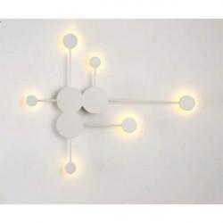 Настенный светильник Фирс 2206,01