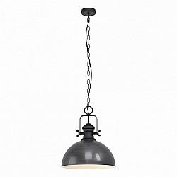Подвесной светильник Combwich 43052