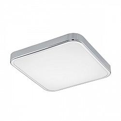 Настенно-потолочный светильник Manilva 1 96229