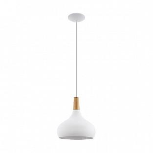 Подвесной светильник Sabinar 96982