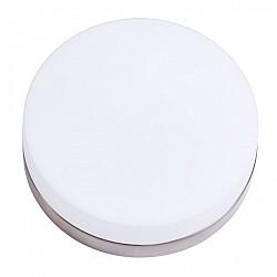 Потолочный светильник Aqua-tablet A6047PL-3AB