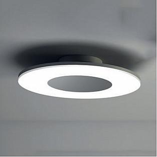 Потолочный светильник Discobolo 4088