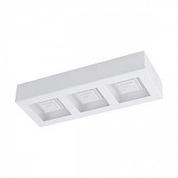 Настенно-потолочный светильник Ferreros 96793