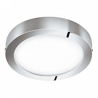 Точечный светильник Fueva-c 98559