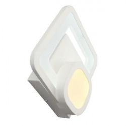 Настенный светильник 29 OML-02921-20