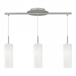 Подвесной светильник Troy 3 85978