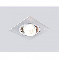 Точечный светильник A601 A601 AL