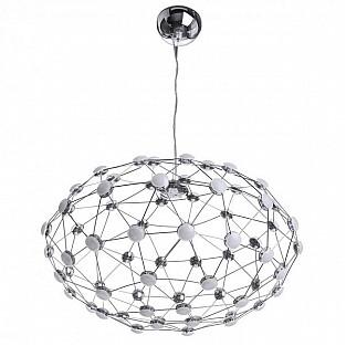 Подвесной светильник Cristallino 1720/02 SP-72