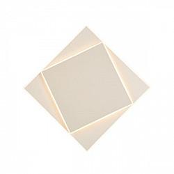 Настенный светильник Dakla 6426