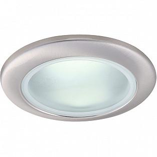 Точечный светильник Aqua A2024PL-1SS