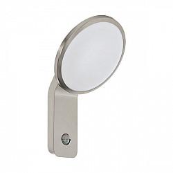 Настенный светильник уличный Cicerone 98128