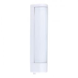 Настенный светильник Bari 1 94987