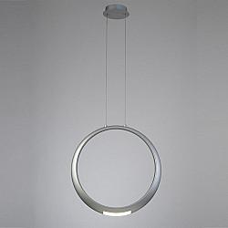 Подвесной светильник Ring 6172
