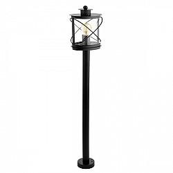 Наземный светильник Hilburn 94844