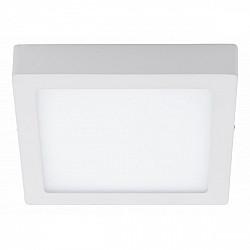 Потолочный светильник Fueva 1 94078