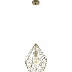 Подвесной светильник Carlton 49934